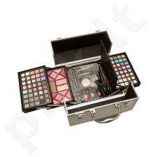 Makeup Trading My Treasure kosmetikos rinkinys moterims( lagaminas)