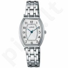 Moteriškas laikrodis LORUS RG203MX-9
