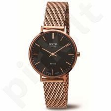 Moteriškas laikrodis GC Diamond X74104L1S (AU307968)