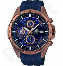 Vyriškas laikrodis Casio Edifice EFR-556PC-2AVUEF