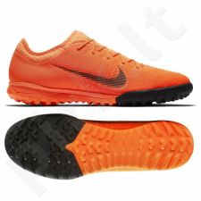 Futbolo bateliai  Nike Mercurial Vapor 12 Pro TF M AH7388-810