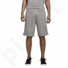 Šortai adidas Originals 3 Stripe Short M CY4570