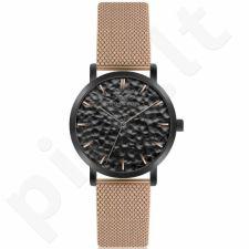 Moteriškas laikrodis VICTORIA WALLS VBD-3220
