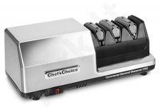 Chef's Choice M2100 el. peilių galąstuva