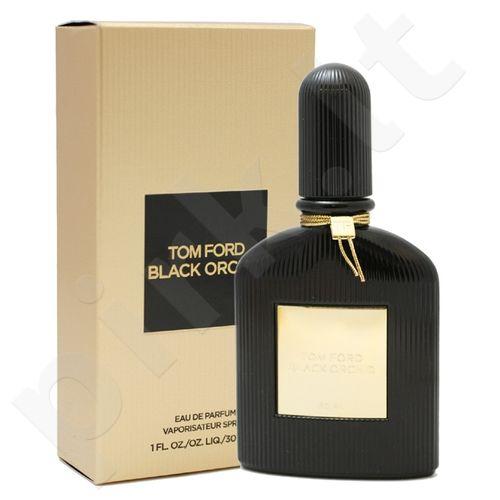 Tom Ford Black Orchid, kvapusis vanduo (EDP) moterims, 50 ml
