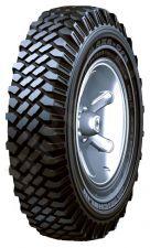 Vasarinės Michelin 4X4 O/R XZL R16