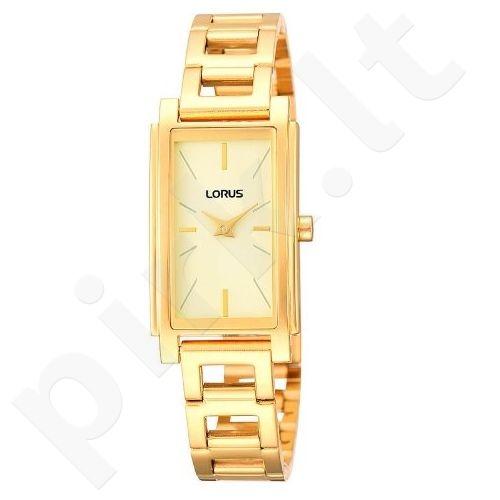 Moteriškas laikrodis LORUS RRW94DX-9