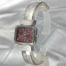 Moteriškas laikrodis Laikrodis PERFECT PRF-K09-025
