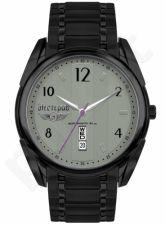 Vyriškas NESTEROV laikrodis H118632-75W