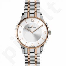 Moteriškas laikrodis Pierre Petit P-851G