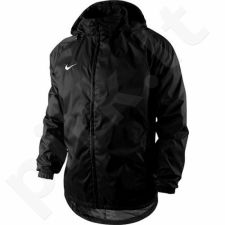 Striukė futbolininkams Nike Foundation 12 Rain Jacket Junior 447421-010