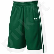 Šortai krepšiniui Nike National Varsity Stock M 639400-342