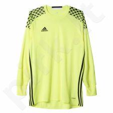 Marškinėliai vartininkams Adidas ONORE 16 GK M AI6339