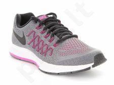 Sportiniai batai Nike Zoom Pegasus 32 (Gs)