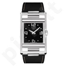 Tissot My-T T032.309.16.057.00 moteriškas laikrodis