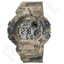 Vyriškas laikrodis Q&Q M144J005Y