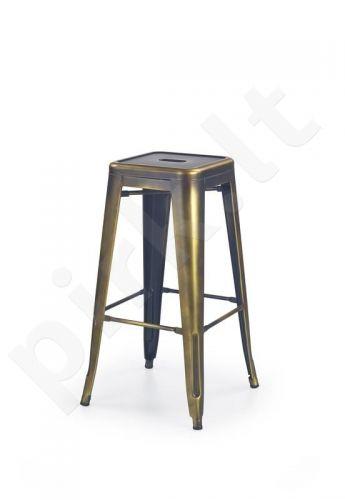 Baro kėdė H54