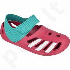 Basutės Adidas Zsandal C Jr S78572