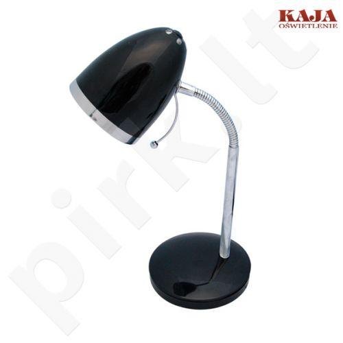 Stalinė lempa K-MT-200