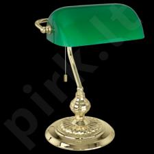 Stalinis šviestuvas EGLO 90967 | BANKER