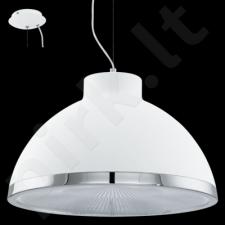 Pakabinamas šviestuvas EGLO 92916 | DEBED