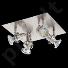 Taškinis šviestuvas EGLO 94147 | TUKON 3