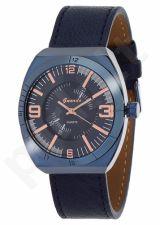 Laikrodis GUARDO 1353-5