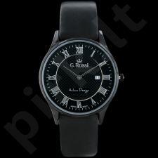 Vyriškas Gino Rossi laikrodis GR10399JJ