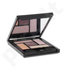Makeup Trading In Love akių šešėliai, kosmetika moterims, 4g