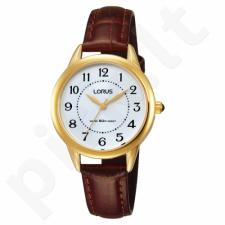 Moteriškas laikrodis LORUS RG252JX-9