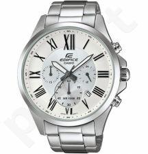 Vyriškas laikrodis Casio Edifice EFV-500D-7AVUEF