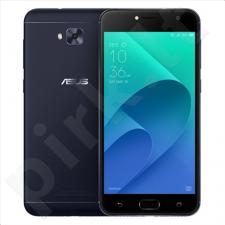 Asus ZenFone 4 Live ZB553KL Deepsea Black