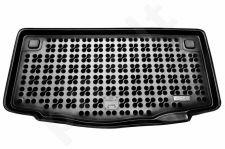 Guminis bagažinės kilimėlis Hyundai i10 Hatchback 2014-> /230633