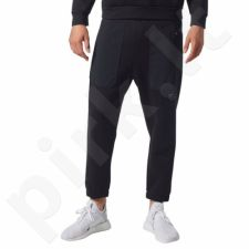 Sportinės kelnės adidas Originals NMD Sweat Pants M BS2562