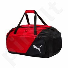 Krepšys Puma Liga Medium Bag 075209-02