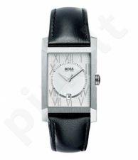 Laikrodis Hugo Boss 1512001