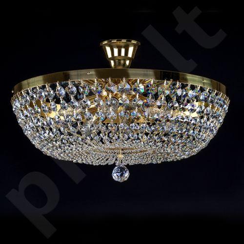 Krištolinis šviestuvas 224-GEENA DIA. 800