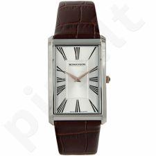 Universalus laikrodis Romanson TL0390 MJ WH