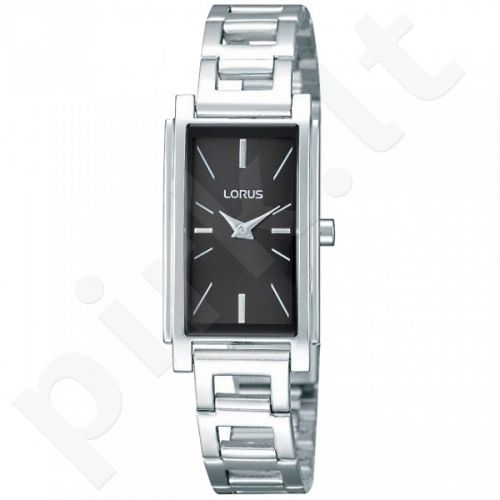 Moteriškas laikrodis LORUS RRW97DX-9
