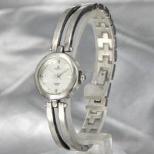 Moteriškas laikrodis Laikrodis PERFECT PRF-K09-006