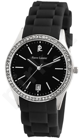 Laikrodis PIERRE LANNIER 025L639