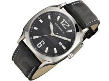 Romanson Modern TL1271MM1WA32W vyriškas laikrodis