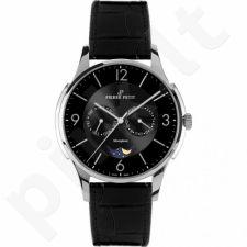 Vyriškas laikrodis Pierre Petit P-852A