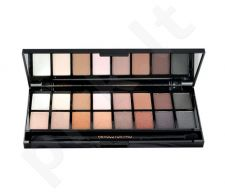 Makeup Revolution London Salvation Palette Iconic Pro 1, kosmetika moterims, 16g