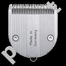 MOSER 1884-7040 Kerpamoji galvutė