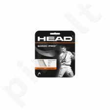 Styga teniso raketei Head Sonic Pro 16 281028 baltas