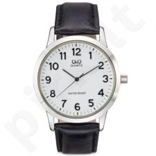 Vyriškas laikrodis Q&Q Q946J304Y