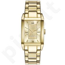 Esprit ES000EO2012 Helena moteriškas laikrodis