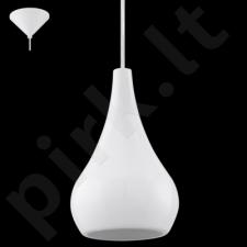 Pakabinamas šviestuvas EGLO 92941 | NIBBIA