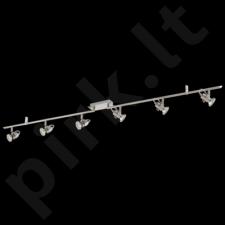 Taškinis šviestuvas EGLO 94148 | TUKON 3